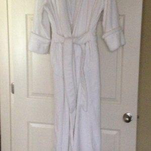 Soft Surroundings Robe Size Medium